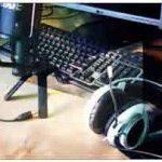 Bestseller Gaming Headsets vorgestellt