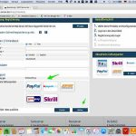 Bei NGZ-Server.de - wir nehmen CS:GO aus der Cloud - Die Bestellung aus dem Warenkorb ist jetzt wirklich einfach- wir nutzen wieder Paypal