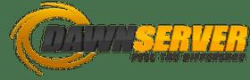 DAWNSERVER bietet günstige Gameserver und Minecraftserver zu mieten an