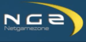 NGZ Server de