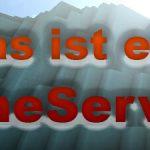Was ist GameServer Breit3