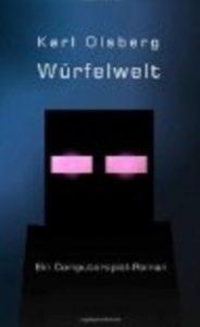 Karl_Olsberg-Minecraft-Bücher