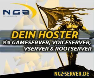 In unserem SPOTLIGHT: NGZ-Server.de – TOP5 Minecraft Server Hoster