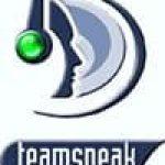 Teamspeak3 Logo