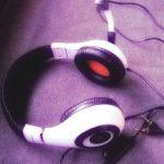 Sharkoon Headset Rush gut und günstig