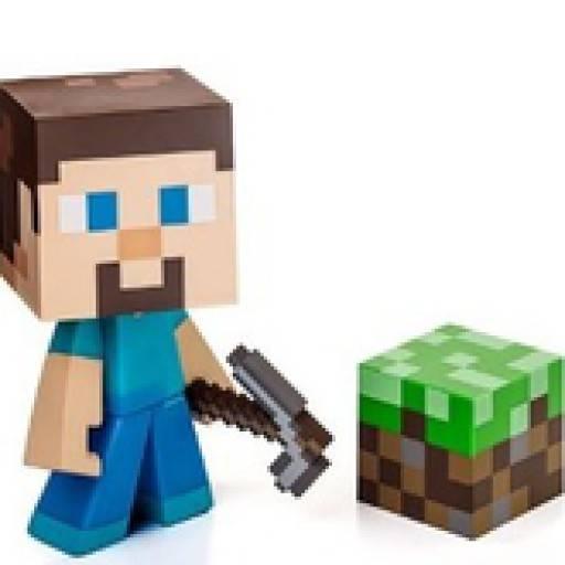 Minecraft Bücher BestsellerListe Top - Minecraft pocket spieletipps