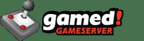 CS:GO bei gamed!de Gameserver Bestseller zu mieten