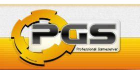 PGS CSGO