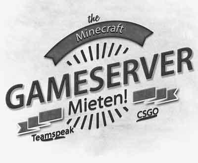 Anbieter vorgestellt bei MC-GAMESERVER-MIETEN.DE