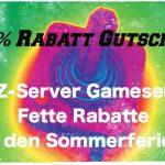 Rabatt-2016-NGZ-SERVER-GAMESERVERGUTSCHEIN