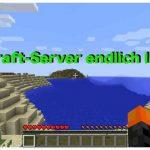 Minecraftserver laggfrei machen ! Howto
