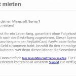 zaphosting-minecraft-server-kaufen