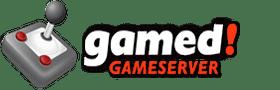 gamed!de bietet Gameserver zur Miete und ist offizielle ESL Anbieter
