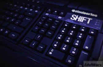 Gaming Tastaturen für Spieler ! Mechanische oder Rubberdome gibt es bei Amazon