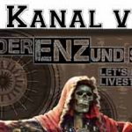 Jenz Youtube Kanal Logo