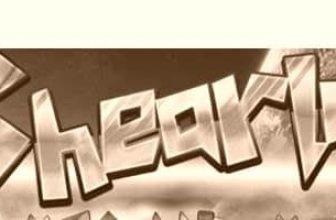 Shearly Drankensang Online vorgestellt