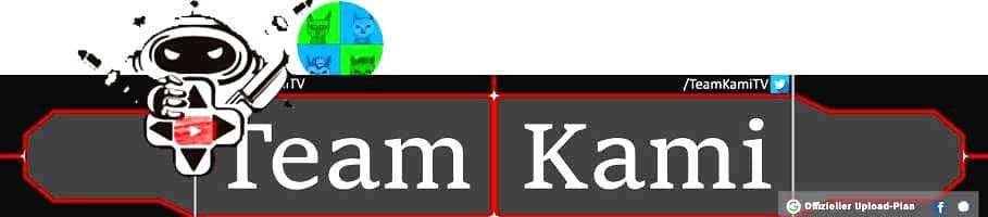 teamkami logo boost