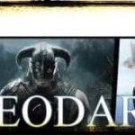 Theodar vorgestellt auf MC