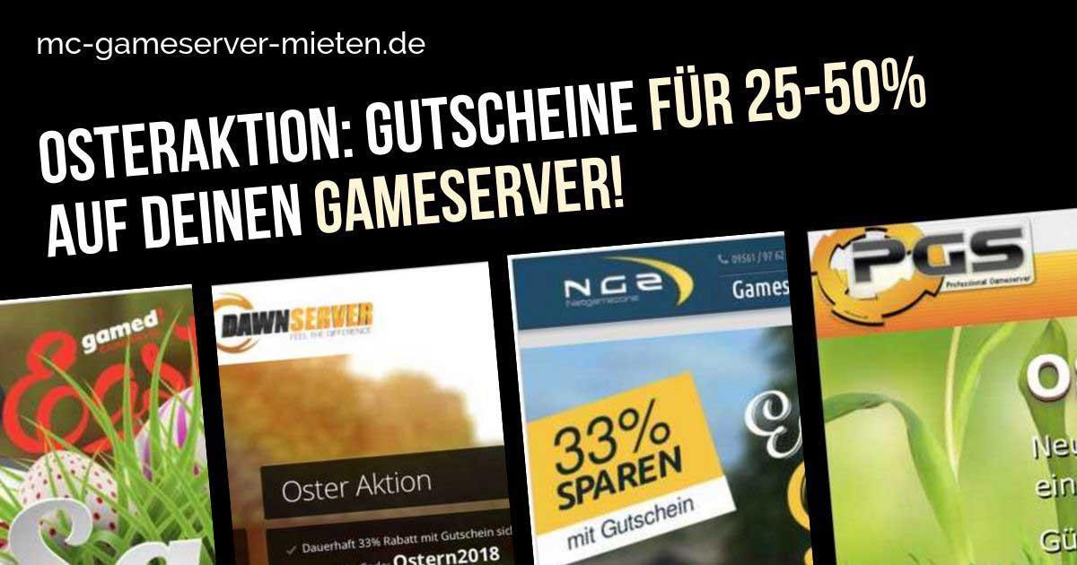 Gameserver-Gutscheine-Ostern-2018