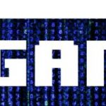 Das Logo von BitGame auf Youtube