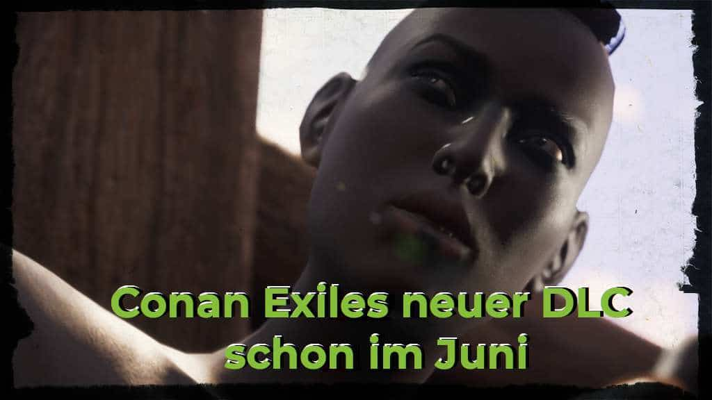 conan exiles neuer DLC angekuendigt 2