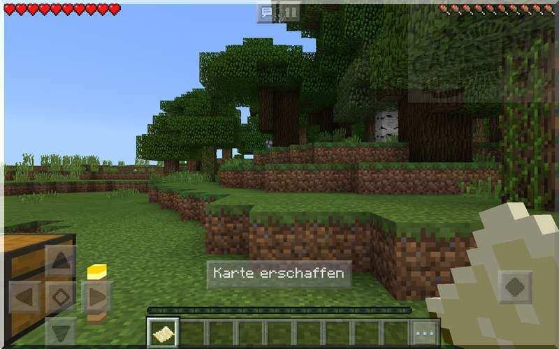 Server Für Minecraft PE Wie Geht Das Mit Der Bedrock Edition - Minecraft offline spieler teleportieren
