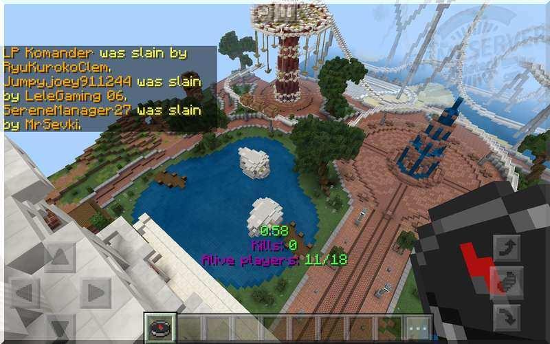 Minecraft Geschenke Liste für Weihnachten und Geburtstage
