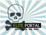 Elite-Portal.de Gameserver-Anbieter stellt Betrieb 2018 ein!