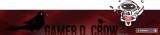 GAMER D. CROW zockt ELEX, BATMANN, GOD EATERS und vieles mehr
