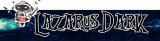 LazarusDark- Let´s Player vorgestellt