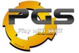 33 % Rabatt auf alle Mincraft Server, jetzt bei PGS-Server