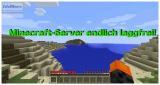 Wie du 2021 deinen Minecraft Server lagfrei bekommst ! Minecraft Server Leistung verbessern!
