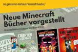 Die besten Abenteuergeschichten in der Minecraft Welt