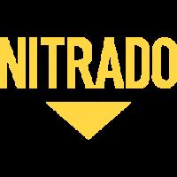 Nitrado Game Server mieten beim populären Gaming-Veteran