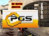 CS:GO bei PGS-Server EPS Qualität aber günstig mit Live Support