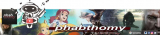 Phabthomy  – Neue Let´s Player vorgestellt