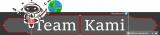 TeamKami – Let´s Player vorgestellt