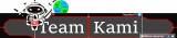 TeamKAMI Let´s Player Vorstellung Online gestellt