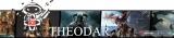 Theodar  –  Das Geschenk Gottes zockt für euch Abenteuer Games