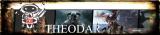 THEODAR zockt Monster Hunter World & andere RPGs …